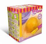 Набор для лепки с одним цветом 'Желтая дыня' TrueDough