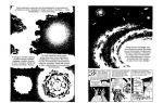 фото страниц Всемирная история. Краткий курс в комиксах. Том 1 #3