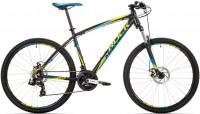 Велосипед Rock Machine MANHATTAN 40 - 27 21.0''