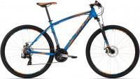 Велосипед Rock Machine MANHATTAN 40 - 29 16.5''