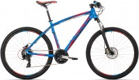 Велосипед Rock Machine MANHATTAN 70 - 27 16.5''