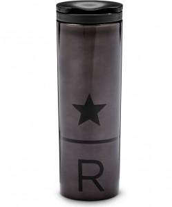 Подарок Тамблер Starbucks 11046420 Reserve 473 мл
