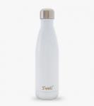 Подарок Термобутылка Swell 'Angel Food'