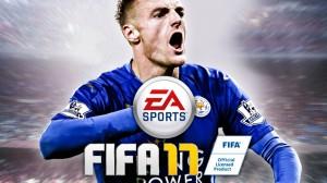 скриншот FIFA 17 Xbох One #2