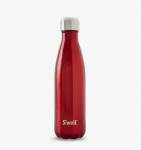 Подарок Термобутылка Swell 'Rowboat Red'