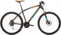 Велосипед Rock Machine MANHATTAN 90 - 27 16.5''