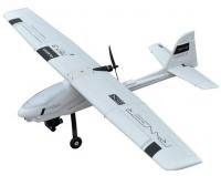 Модель планера на радиоуправлении VolantexRC Ranger EX (TW-757-3) 2000 мм PNP
