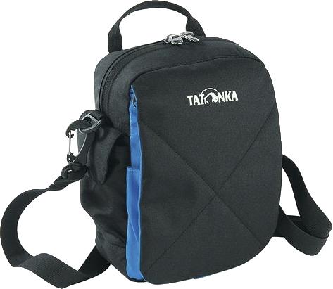 Купить Сумка Tatonka Check In XT black