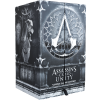 игра Assassin's Creed: Unity Notre Dame Edition
