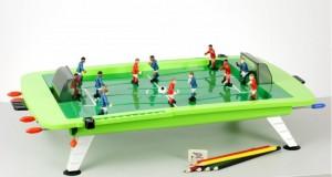 Кибер футбол Toys&Games