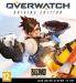 Игра Ключ для Overwatch: Origins Edition