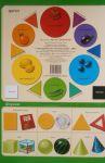 фото страниц Первая книга умного ребенка #8