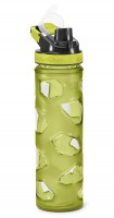 Подарок Спортивная бутылка для воды Rocktagon Eddie Bauer 22 Oz Limeade