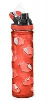 Подарок Спортивная бутылка для воды Rocktagon Eddie Bauer 22 Oz Mandarin