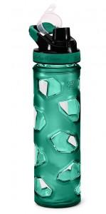 Подарок Спортивная бутылка для воды Rocktagon Eddie Bauer 22 Oz Seafoam