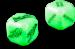 фото Светящиеся кубики для плотских утех Камасутра #2