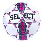 Мяч футбольный 'Select Palermo 4'