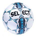Мяч футбольный 'Select Team 4'