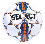 Мяч футбольный 'Brillant Replica 5'