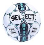 Футбольный мяч 'Select Contra FIFA Inspected'