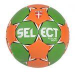 Гандбольный мяч 'Select Future Soft' 2