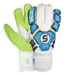 Перчатки вратарские Select Goalkeeper Gloves 55 Extra Force Grip 8.5