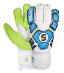 Перчатки вратарские Select Goalkeeper Gloves 55 Extra Force Grip 10
