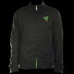 Куртка Razer Razer Track Jacket Men M