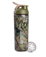 Подарок Бутылка Blender Bottle Sportmixer Sleek Mossy Oak