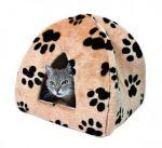 Подарок Домик для кота