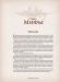 фото страниц Варкрафт. Хроники. Энциклопедия #8