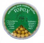Насадка Нут King Fish (турецкий горох) 150 мл оригинал