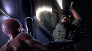 скриншот XCOM 2 PC #7