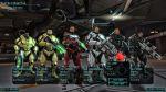 скриншот XCOM 2 PC #9