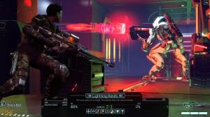 скриншот XCOM 2 PC #10