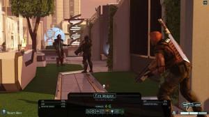 скриншот XCOM 2 PC #4