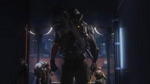 скриншот XCOM 2 PC #5