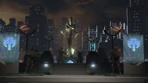 скриншот XCOM 2 PC #8