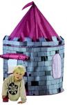 Детская игровая палатка Bino 'Замок' (82809)