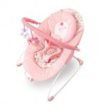 Кресло-качалка 'Цветистые сны'