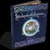 Книга Волшебствоведение. Дневник мага