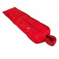 Спальный мешок Vango Starwalker/12°C/Circles
