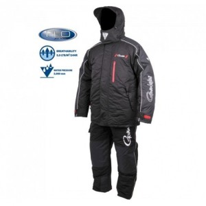 Костюм Gamakatsu Hyper Thermal Suits XXXL