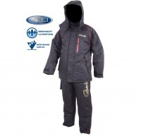 Костюм Gamakatsu Power Thermal Suits L
