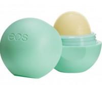 Подарок Бальзам для губ EOS сладкая мята