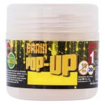 Бойлы Brain Pop-Up F1 PApple Acid 10мм 20г