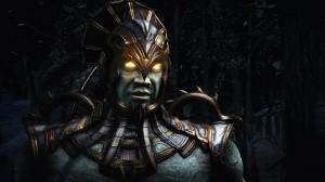 скриншот Mortal Kombat XL PS4 #5