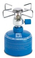 Газовая плитка Campingaz Bleuet 270 Micro Plus