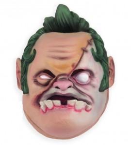 Маска Dota 2 Pudge Latex Mask