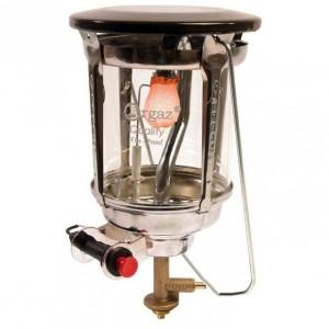 Газовая лампа Orgaz CL-626